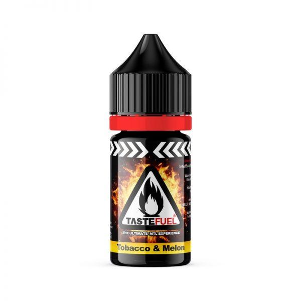 Tastefuel by Bangjuice - Tobacco Melon Aroma 10ml