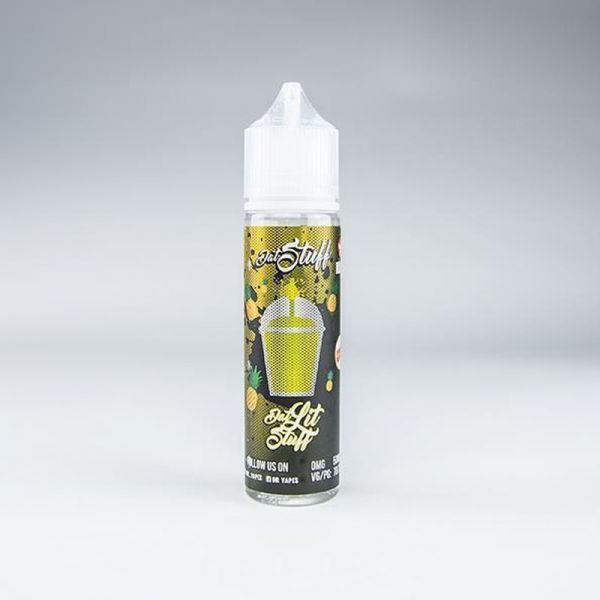 Dr. Vapes - Dat Lit Stuff Liquid 50ml