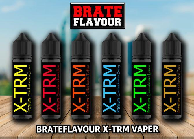 Brate-Flavour-Banner5cadf4332681f