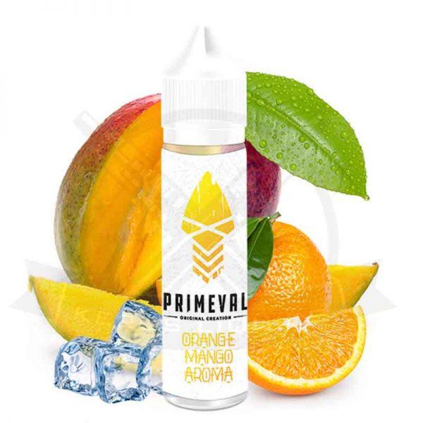 Primeval Orange Mango Aroma 12ml