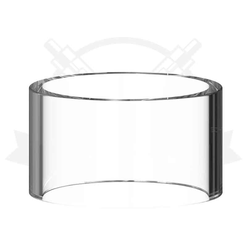 Wotofo-Profile-RDTA-Ersatzglas