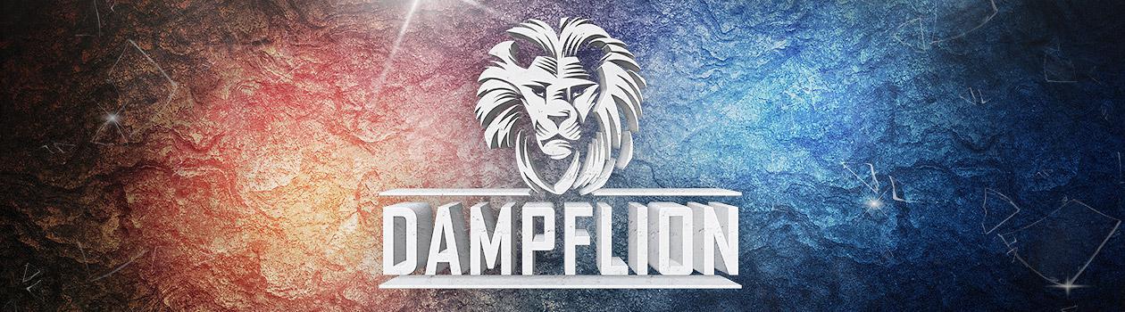 dampflion-onlineshop-shop-dampfershop-aromen-guenstig-angebot-kaufen-header-1280-x-35058f72e7e78f58
