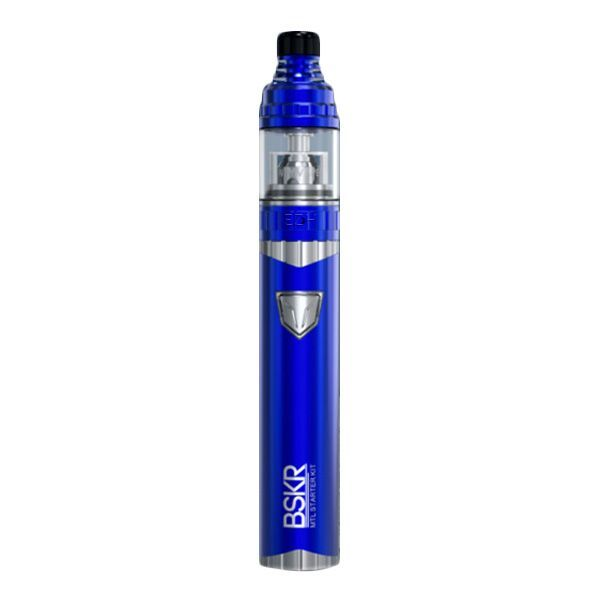 Vandy Vape Berserker MTL Kit blau